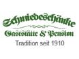 Schmiedeschänke Gaststätte & Pension
