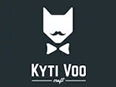 Kyti Voo - Craft Beer und Cocktail Bar