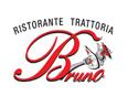 Trattoria Bruno