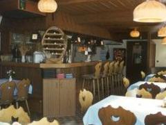 Bild2 - Pizzeria Azzurra