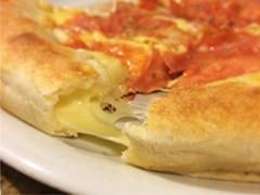 Bild3 - Pizzeria Azzurra
