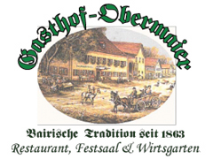 Bild1 - Obermaier