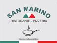 Logo - San Marino