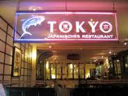 Bild1 - Tokyo
