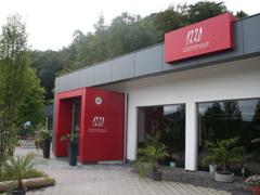 Bild1 - 1220 Schwiedinghauser