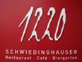 1220 Schwiedinghauser