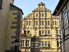 Bild1 - Rattenfängerhaus