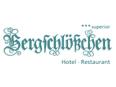 Hotel Restaurant Bergschlößchen