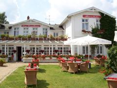 Bild1 - Landhaus