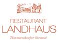 Restaurant Landhaus in Timmendorfer Strand