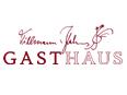 Tillmann Hahns GASTHAUS und Feinkost-Bistro