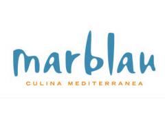 Bild3 - Marblau
