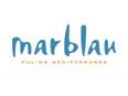 Logo - Marblau