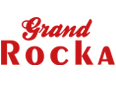 Grand Rocka