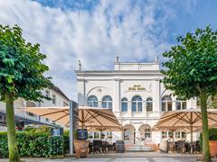 Bild1 - Villa Salve