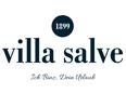 Restaurant Villa Salve