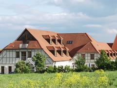 Bild1 - Rhönblick