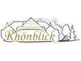 Logo - Rhönblick