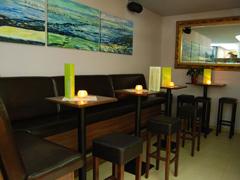 Bild1 - Restaurant Martin's
