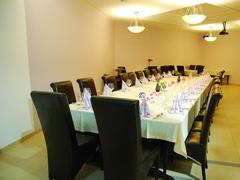 Bild2 - Restaurant Martin's