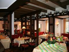 Bild2 - Restaurant Leugermann