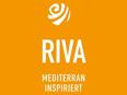 RIVA - Mediterran inspiriert