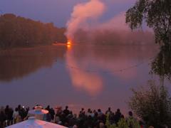 Bild3 - Springhorstsee