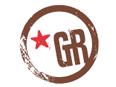 Logo - Gesellschaftsraum