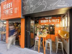 Bild1 - Bobby&Fritz Essen-Mitte