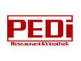Logo - PEDI