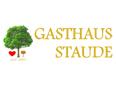 Logo Gasthaus Staude