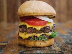 Bild1 - Burger House 8