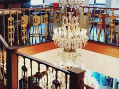 restaurant burger house 8 regensburg. Black Bedroom Furniture Sets. Home Design Ideas