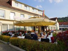 Bild1 - Hotel Riemann