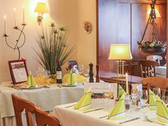 Bild2 - Hotel Riemann