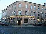 Bild1 - Café Ulrike