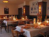Bild2 - Café Ulrike