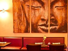 Bild2 - Sukhothai