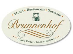 Bild1 - Brunnenhof