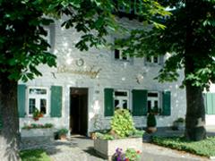 Bild3 - Brunnenhof