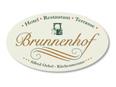 Hotel & Restaurant Brunnenhof