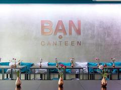 Bild2 - BAN CANTEEN