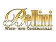 Bellini Wein- und Cocktailbar