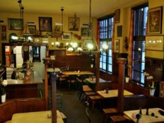 Bild2 - Restaurant Im Sprinkenhof