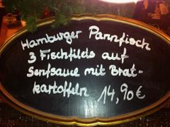 Bild3 - Restaurant Im Sprinkenhof