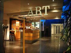 Bild1 - ART