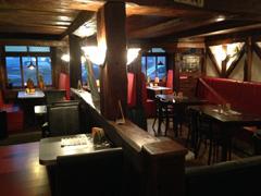 Bild1 - Downtown-Diner