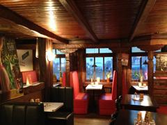 Bild2 - Downtown-Diner