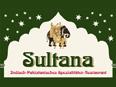 Logo - Sultana
