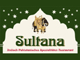 Restaurant Sultana
